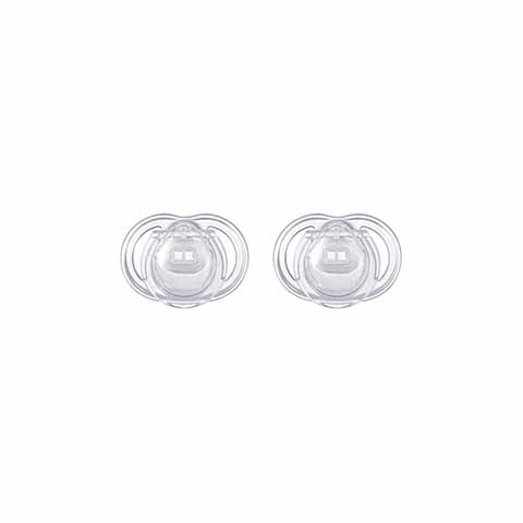 tommee-tippee-newborn-baby-orthodontic-soothers-2pk-0-2m_regular_5f0d7da525fe8.jpg