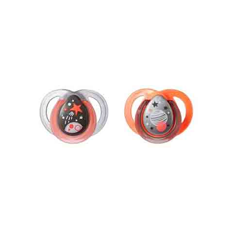 tommee-tippee-night-time-orthodontic-soothers-0-6m-2pk-orange-grey_regular_5f0fe37d4f658.jpg