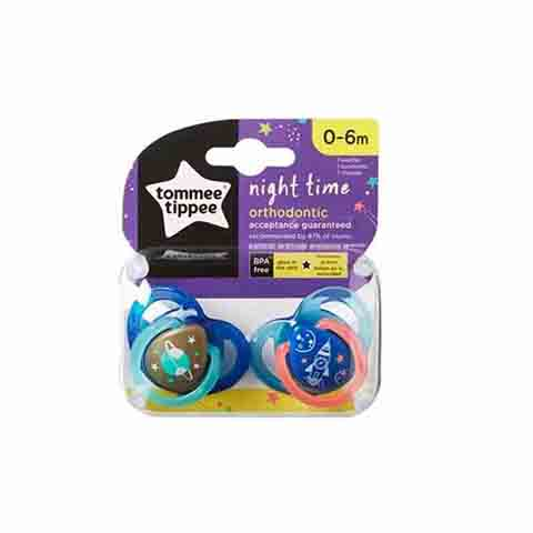 tommee-tippee-night-time-orthodontic-soothers-0-6m-2pk-paste-blue_regular_5f097ac30eff0.jpg