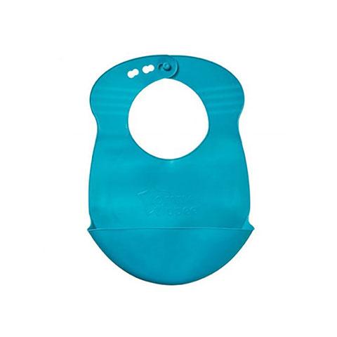 tommee-tippee-roll-'n'-go-bib-7m+---blue-(35143)_regular_5dac26a8da9f7.jpg