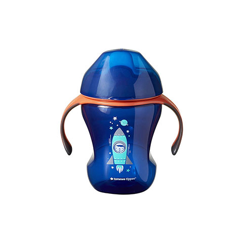 tommee-tippee-trainer-sippee-cup-7-months+---blue-orange-(1109)_regular_5dad480e18e5c.jpg