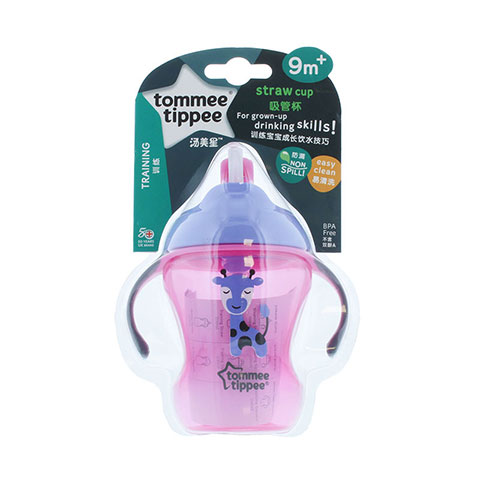 tommee-tippee-training-straw-cup-9m-230ml-pink_regular_5fd07f766653d.jpg