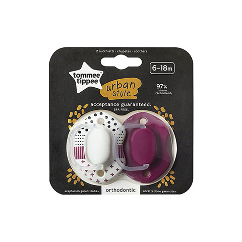 tommee-tippee-urban-style-2-soothers-6-18-months_regular_606d7e2954032.jpg