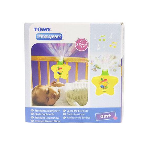 tomy-starlight-dreamshow-yellow-0m-0085_regular_6161238aa03d6.jpg