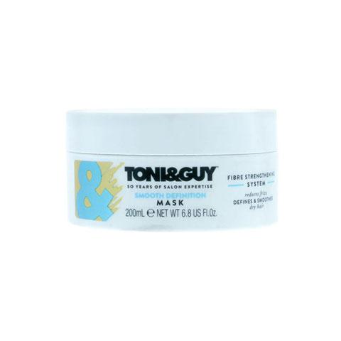 toni-guy-smooth-definition-hair-mask-200ml_regular_5fa28c7177173.jpg