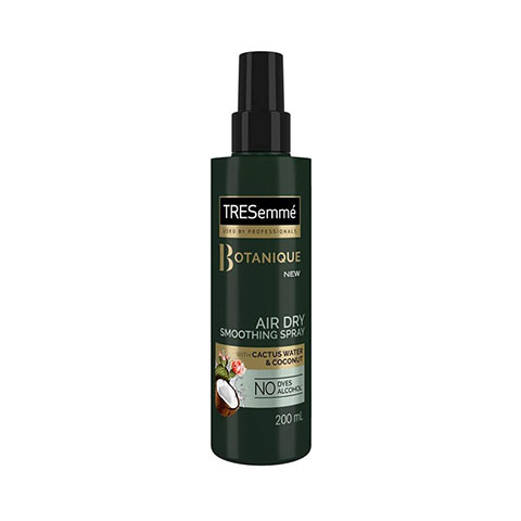 tresemme-botanique-air-dry-smoothing-spray-with-cactus-water-coconut-200ml_regular_5f9ffc400f532.jpg
