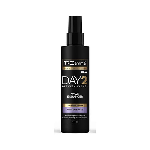 tresemme-day-2-wave-enhancer-spray-200ml_regular_5f9ffc6fa1fae.jpg