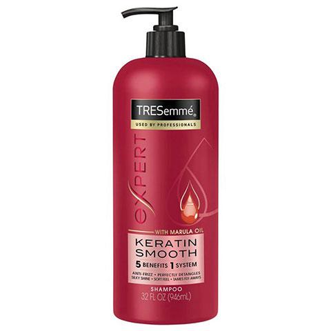 tresemme-keratin-smooth-with-marula-oil-shampoo-946ml_regular_5dabf3534e0bf.jpg