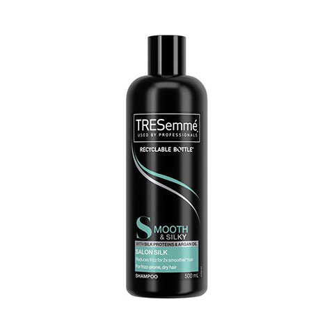 tresemme-smooth-silky-salon-silk-shampoo-for-dry-frizz-prone-hair-500ml_regular_5fc3549f4ea16.jpg
