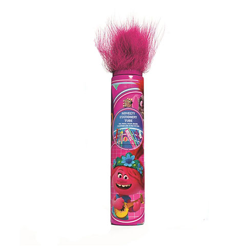 trolls-novelty-stationery-tube_regular_5f58abc38b119.jpg