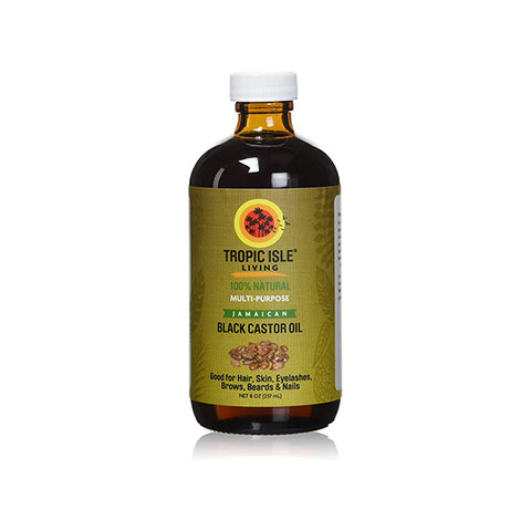 tropic-isle-multi-purpose-jamaican-black-castor-oil-237ml_regular_5fc3ab501d70d.jpg