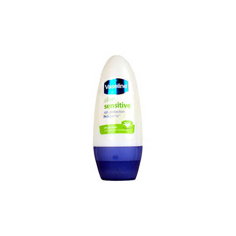 vaseline-aloe-sensitive-48hr-protection-roll-on-50ml_regular_5eb79872b6628.jpg