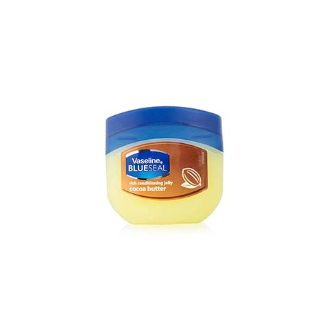 vaseline-blueseal-rich-conditioning-jelly-cocoa-butter-100ml_regular_5e0057bab9048.jpg