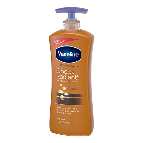 vaseline-intensive-care-cocoa-radiant-lotion-with-pure-cocoa-butter-600ml_regular_5da6b84879951.jpg