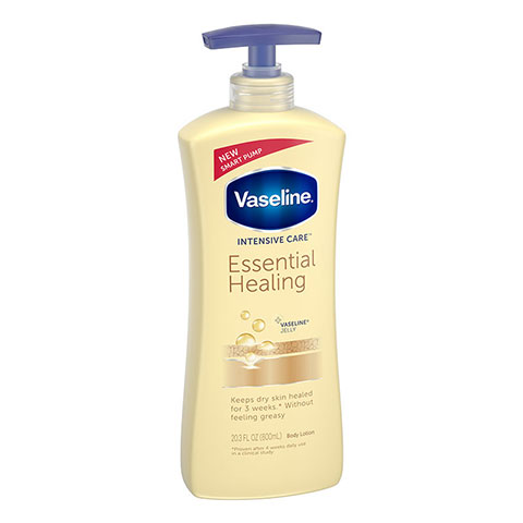 vaseline-intensive-care-essential-healing-lotion-600ml_regular_5da6bb20aa4a7.jpg