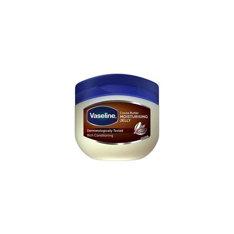 vaseline-rich-conditioning-jelly-cocoa-butter-moisturising-jelly-50ml_regular_6124ad3381ce5.jpg