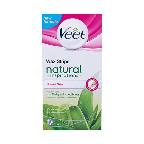 veet-natural-inspirations-wax-strips-for-normal-skin-20-strips_regular_5fc3b5777f628.jpg