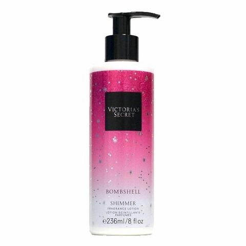 victorias-secret-bombshell-shimmer-fragrance-lotion-236ml_regular_60b1dc6e991a2.jpg