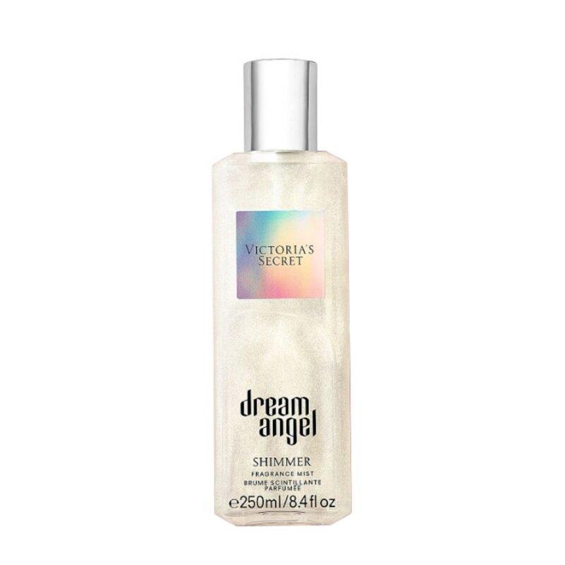 Victoria's Secret Dream Angel Shimmer Fragrance Body Mist 250ml