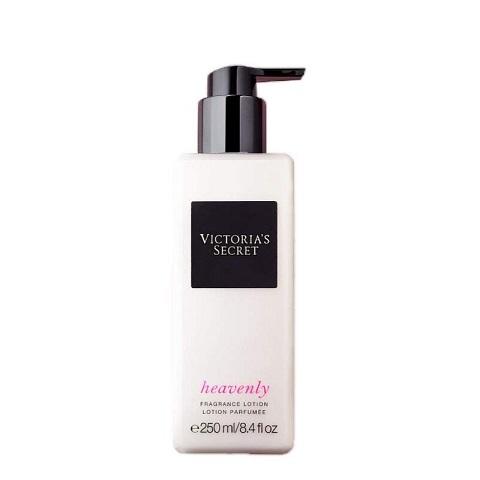 victorias-secret-heavenly-fragrance-body-lotion-250ml_regular_60b1e71861a8f.jpg