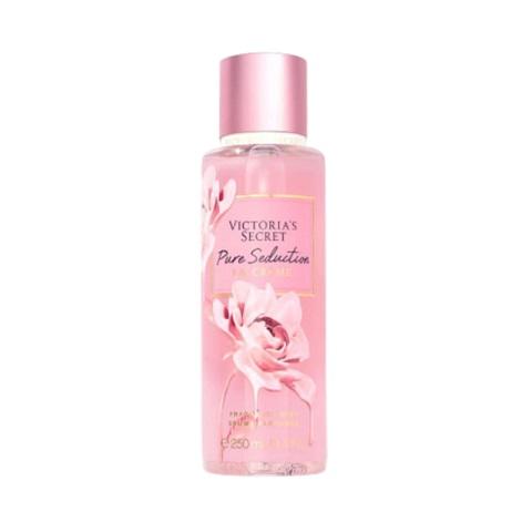 Victoria's Secret Pure Seduction La Creme Fragrance Mist 250ml