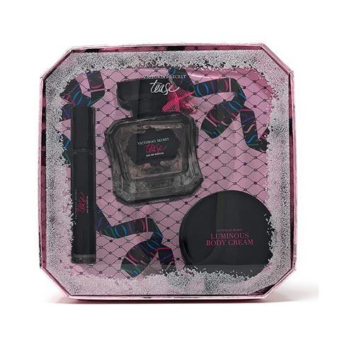 Victoria's Secret Tease 3 Piece Gift Set (8550)