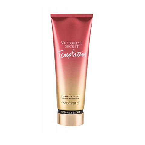 Victoria's Secret Temptation Fragrance Lotion 236ml