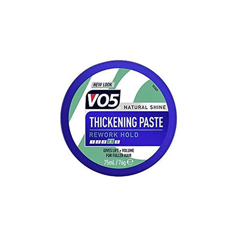 vo5-natural-shine-thickening-paste-75ml_regular_5fa293c5d4a91.jpg