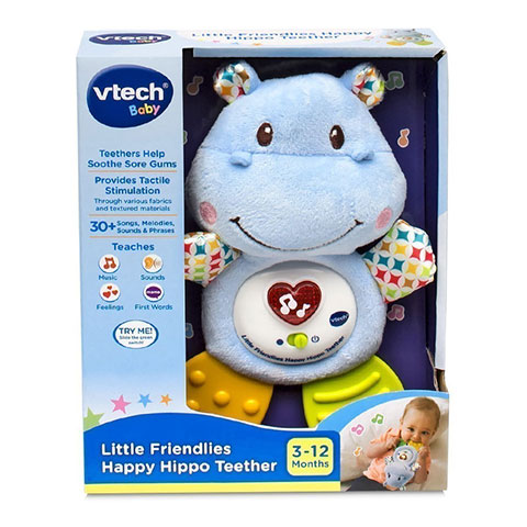 vtech-baby-little-friendlies-happy-hippo-teether-5037_regular_5f6c83c13e1f5.jpg