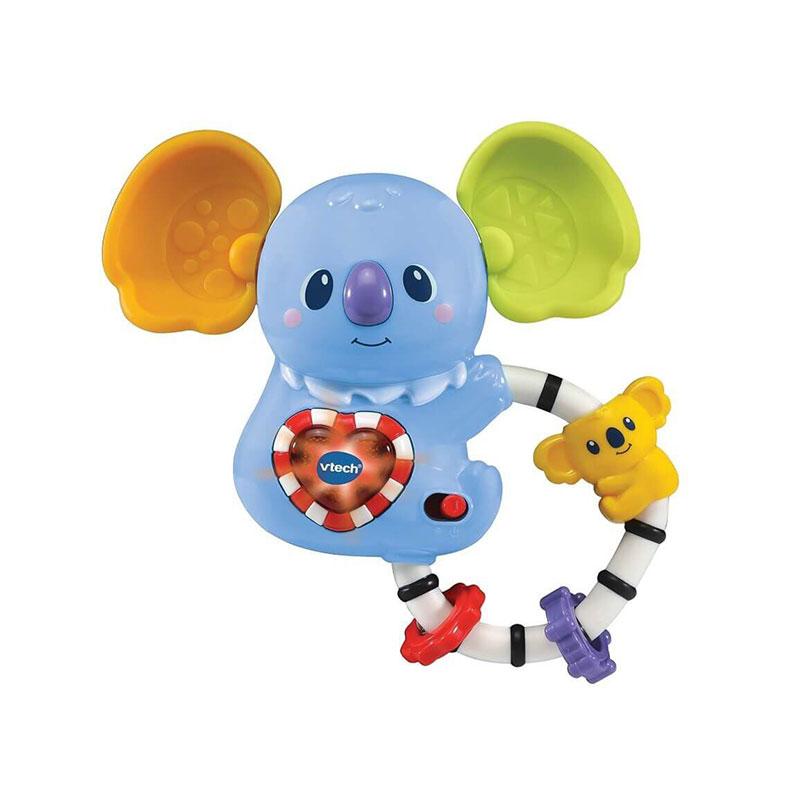 VTech Baby Twist N Play Koala 3-18m