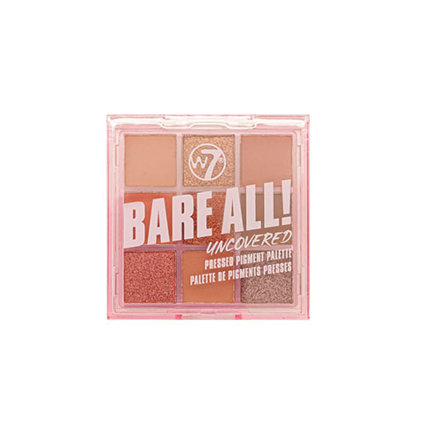 w7-bare-all-pressed-pigment-palette-uncovered_regular_5fb0c39ed81a3.jpg