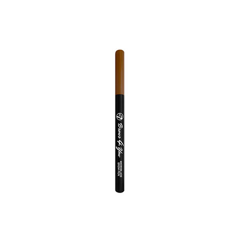 W7 Brows 4 You Microblade Brow Pen - Brunette