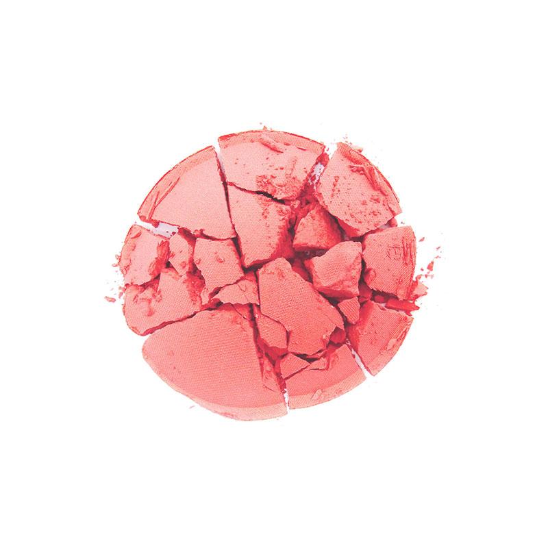 W7 Candy Blush - Gossip