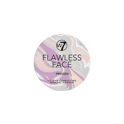 w7-flawless-face-colour-correcting-mineral-powder-pressed_regular_5fb0f4ca61349.jpg