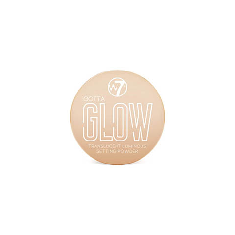 w7-gotta-glow-translucent-luminous-setting-powder_regular_5ed6176049d31.jpg