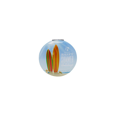 w7-happy-summer-holidays-compact-mirror-(77613)_regular_5da84f3715243.jpg