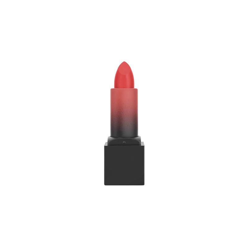 W7 Major Matte Lipstick - Entourage