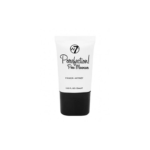 W7 Porefection Pore Minimizer Face Primer 25ml