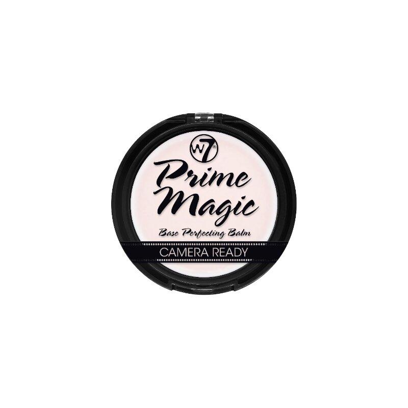 W7 Prime Magic Base Perfecting Balm - Camera Ready