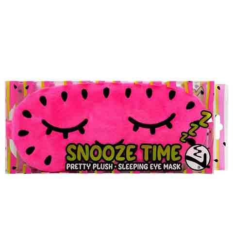 w7-snooze-time-pretty-plush-sleeping-eye-mask_regular_5e1d46a2acae2.jpg