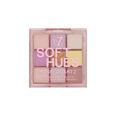 w7-soft-hues-pressed-pigment-palette-rose-quartz_regular_5ffa8c6e3a296.jpg
