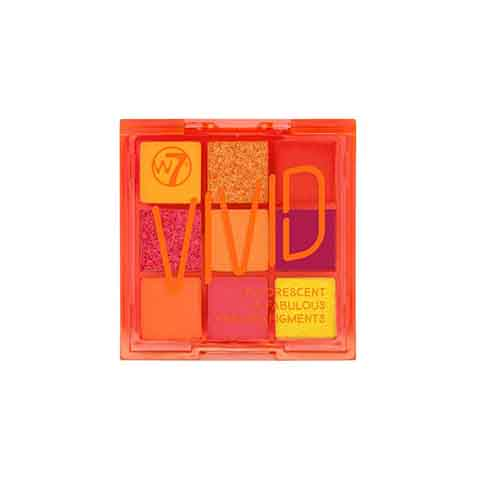 w7-vivid-pressed-pigment-palette-outrageous-orange_regular_5eb658fd7b47c.jpg
