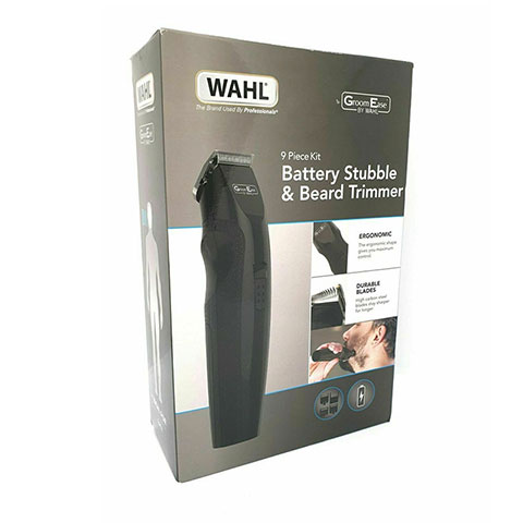 wahl-groom-ease-battery-stubble-beard-trimmer-9-piece-kit_regular_5f9ffd25c54e8.jpg