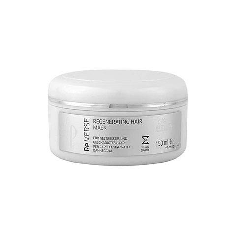 Wella SP Reverse Regenerating Hair Mask 150ml