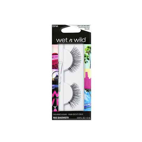 wet-n-wild-false-eyelashes-glue-c974a-max-bandwidth_regular_5e4e473969723.jpg