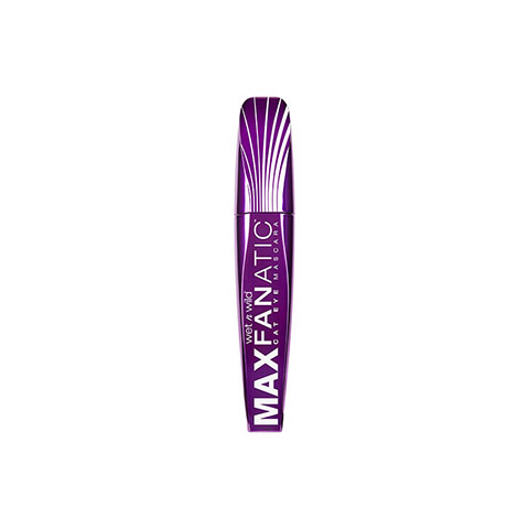 wet-n-wild-max-fanatic-cat-eye-mascara-8ml-e1401-black-cat_regular_5db6e56d0481c.jpg