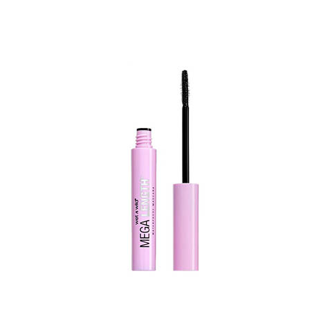 wet-n-wild-mega-length-waterproof-mascara-e161b-very-black_regular_5e4e34bcb0c15.jpg