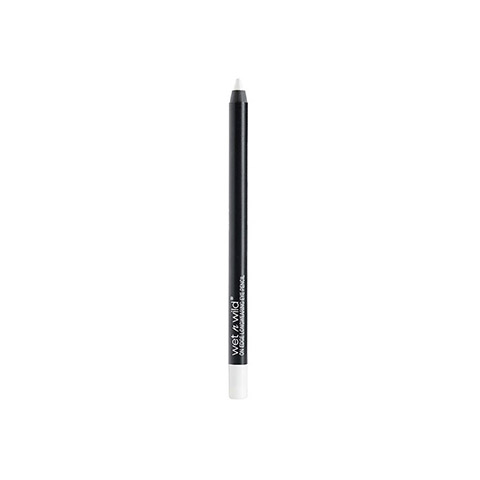 wet-n-wild-on-edge-longwearing-eye-pencil-a262-to-my-yang_regular_5e54bc890532b.jpg