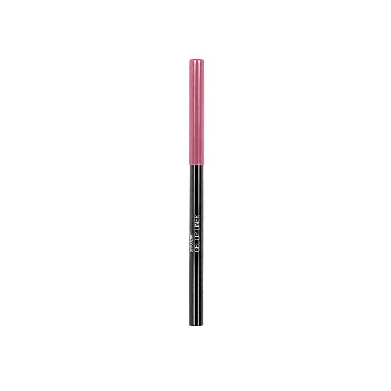 Wet N Wild Perfect Pout Gel Lip Liner Pencil - E654C Never Petal Down