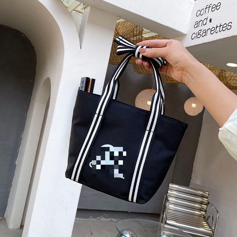 Women's Trendy Chanel Design Small Handbag (1001067)